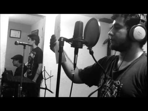 ARRITMIA en el estudio de grabacion