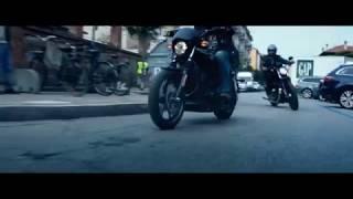 Nonton Итальянская гонка / Veloce come il vento (Italian Race)(2016, Италия, драма, спорт) Film Subtitle Indonesia Streaming Movie Download