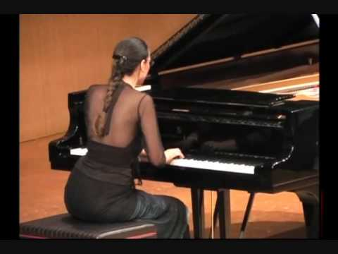 Beethoven – Sonatas Marathon Tel Aviv – Jan 2005