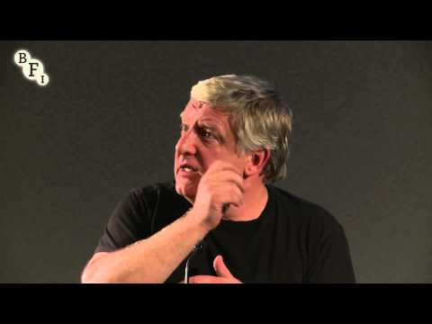 Simon Russell Beale - Director Richard Eyre and actor Simon Russell Beale are interviewed by Sam Mendes following a preview of The Hollow Crown: Henry IV Parts 1 & 2. For more BFI...