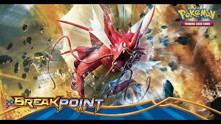 http://bit.ly/1mdzQsx The Pokémon TCG: XY—BREAKpoint expansion reveals the growing rift between twin worlds, first...
