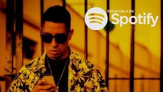 Terrateniente  Pretendí Video  Letra Inca Music  Hip Hop Peruano Mas Na Mixtape