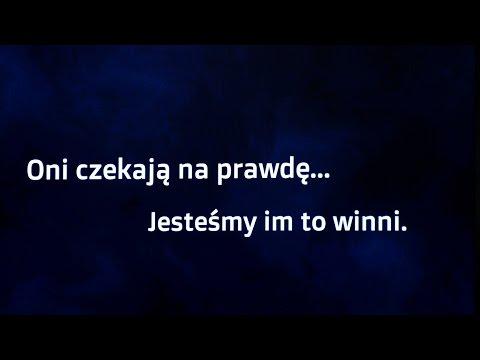 - film