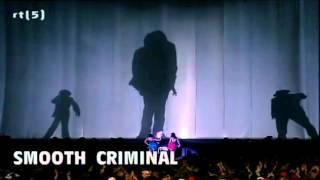 Video MJ,PRABHU DEVA AND HRITHIK DANCE MP3, 3GP, MP4, WEBM, AVI, FLV Januari 2018