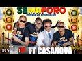 3D Corazones - Semaforo ft. Integración Casanova [Official Audio]