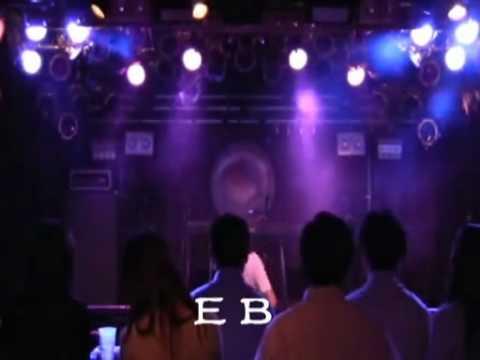 2010 ルフィ不在でワンピースのOP踊ってみた【からくり箱DS】