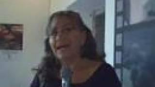 Ischia Film Festival 2008 - Anna Olivucci
