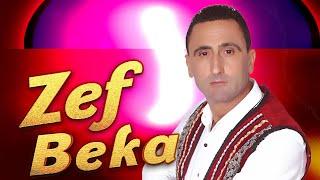 Zef Beka -Çke Hasime