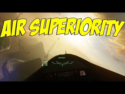 air - I know some of you don't have China Rising yet so here is a peak at the Air Superiority mode! Twitch: http://www.twitch.tv/thedevildoggamer Check me out on F...