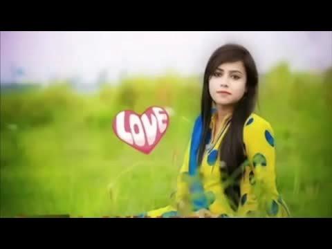 Video Brishna Amil New Song 2016 Bane Na Manam Nore download in MP3, 3GP, MP4, WEBM, AVI, FLV January 2017
