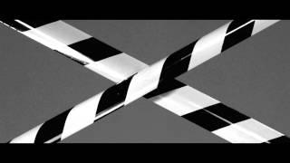 Ankerstjerne (ft. Lille) - Vent Og Se