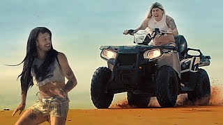 Video NA SUA CARA | PARÓDIA Major Lazer - Sua Cara (feat. Anitta & Pabllo Vittar) (Official Music Video) MP3, 3GP, MP4, WEBM, AVI, FLV Agustus 2018
