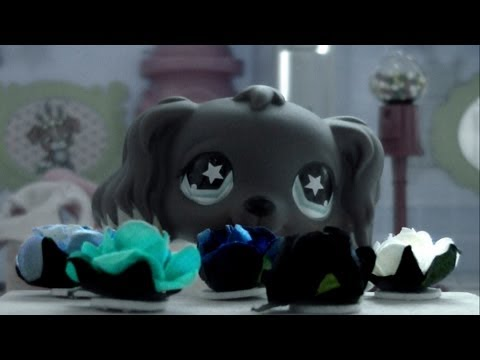 "LPS: Friendly Complications Season 1 Episode 6 ""Ditching"""
