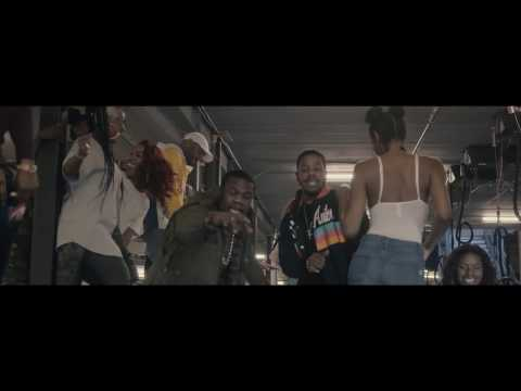 R. City - Fete You