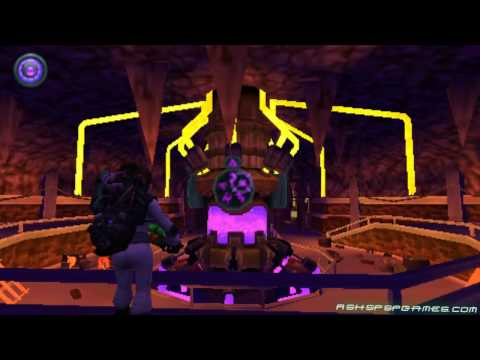 Ghostbusters the video game walkthrough 22 the 13th for 13th floor game