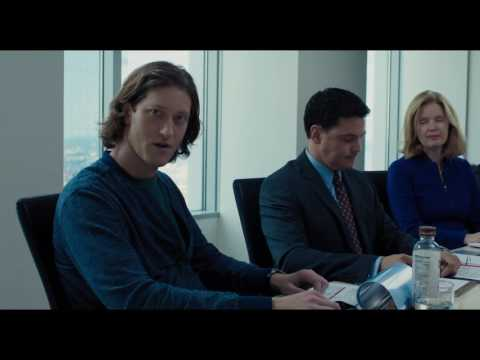 Equity - Trailer