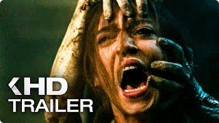 Nonton RINGS Trailer 3 (2017) Film Subtitle Indonesia Streaming Movie Download