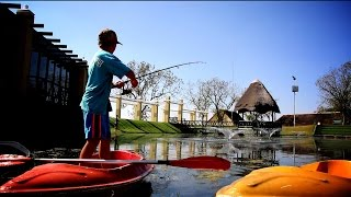 Dundee South Africa  city photos gallery : Battlefields Sports Resort - Accommodation Dundee South Africa - Africa Travel Channel