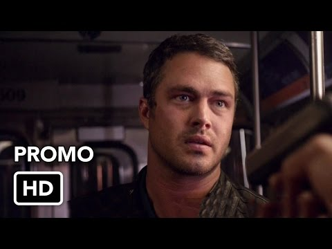 Chicago Fire 3.04 (Preview)