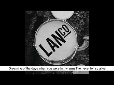 Video Greatest Love Story by  LANCO | Lyrics download in MP3, 3GP, MP4, WEBM, AVI, FLV January 2017