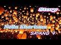 Download Lagu Story' Wa ~ sayang 9 ~ semilir angin (Nella kharisma) Mp3 Free