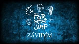 Video Forrest Jump - Závidím