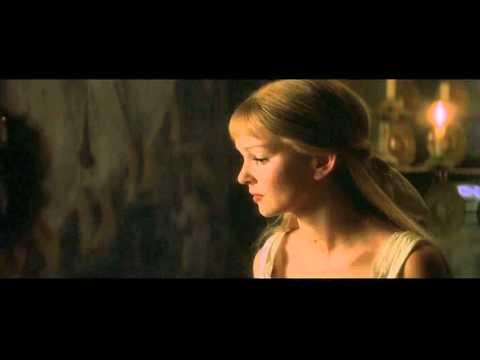 Angel of Music - Andrew Lloyd Webber's The Phantom of the Opera