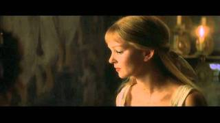 http://www.thephantomoftheopera.com Ninth in a series of clips from the 2004 film version of The Phantom of the Opera. 'Angel of ...