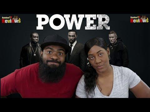 (REVIEW ) Power Season 5 Ep 4 Second Chances (RECAP)