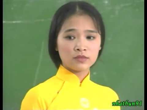 phim Việt Nam - 1997 - Bong Bóng Lên Trời