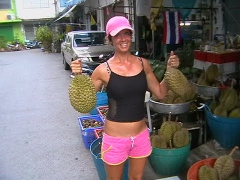 drinks - ALL my BEST weight loss,recipes, cycling, mental, training and lifestyle tips in ONE Book http://www.30bananasaday.com/page/durianrider-s-book.