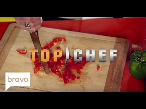 Top Chef 12 - Official Trailer