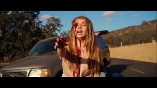 Nonton Downrange  2017    All Gore Brutal And Death Scenes  18    1080p  Film Subtitle Indonesia Streaming Movie Download