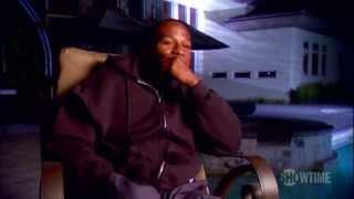 MAYWEATHER CBS Primetime Special. Lil Wayne - CBS Special Premieres April 27 8p/7c