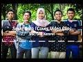 Sewu Kuto (Cover Video Clip)