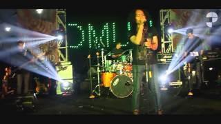 Download lagu Pillo Cause I Love Mp3