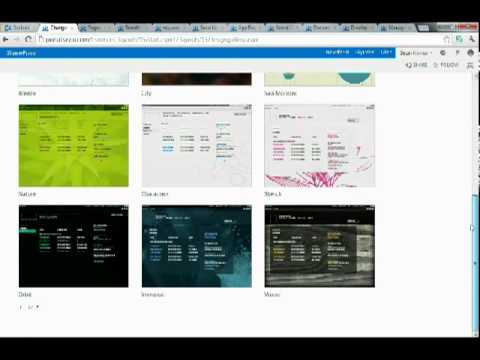 sharepoint demo - SharePoint 2013 Demo - Deep Dive Video - EPC Group.net www.epcgroup.net | sharepoint@epcgroup.net | Phone: (888) 381-9725 * SharePoint Server 2013, SharePoin...