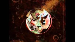 Video RSPM - Nehybný v Nehybnom (LP 484)