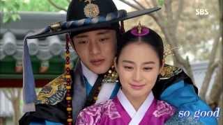 Video [MV] 사랑의 계절-유아인(Yoo Ah In) in 장옥정 사랑에 살다 OST MP3, 3GP, MP4, WEBM, AVI, FLV Maret 2018