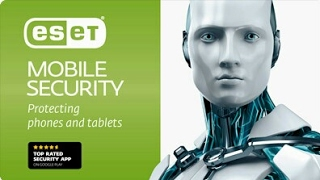 Update key (31 May 2017)_-_ (1) http://tinyium.com/3BG6(2) http://babblecase.com/2qeBFile Passward_-_http://pintient.com/3H7T( ESET Mobile Security for Android provides award-winning protection for smartphones and tablets. It has built-in antispam, firewall and antitheft to keep your data safe wherever you are. )::::::::::::::::::Any problem comment below:::::::::::...Follow me on Facebook: http://tinyium.com/37FZFollow me on twitter: http://tinyium.com/37FgFollow me on Instagram: http://tinyium.com/37Fj***Do not forget to watch this******** Patriotic Indian Speech (The Real India) http://tinyium.com/37G6***** NCH WavePad Audio Editing Software V.7.06 (Registration Code) (2017) http://tinyium.com/37G9***** ESET Mobile Security (AntiVirus) Key 2017 v3.5.100.0 http://tinyium.com/37GE***** Pitbull Mashup 2017 (International Mashup 2017) http://tinyium.com/37GK