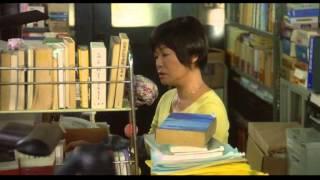 Nonton 大渡海 The great passage Trailer Film Subtitle Indonesia Streaming Movie Download