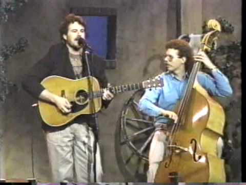 Robert Earl Keen: The Road Goes On Forever