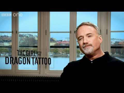 David Andrew Leo Fincher Success Story Life Story Net