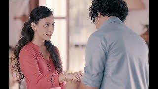 Video ▶ Don't Miss   Some Raksha Bandhan Ads Indian Commercial This Decade   TVC Episode E7S5 MP3, 3GP, MP4, WEBM, AVI, FLV November 2018
