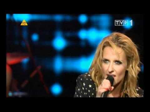 Tekst piosenki Perfect - Trzeba żyć po polsku
