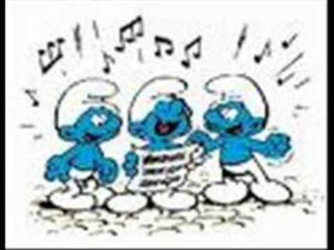 blue by effiel65 lyrics