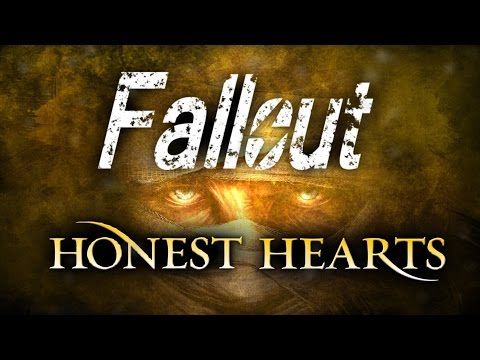 vegas - Powerful guns, fist, and energy weapons from Zion, and the Honest Hearts DLC for Fallout New Vegas. Watch more gun guides! https://www.youtube.com/playlist?list=PL00E46F41B386A95A Subscribe ...