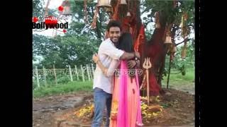 Download Video On Location OF TV Serial 'Jana Na Dil Se Door'  Ravi Tries To Fire At Atharva MP3 3GP MP4