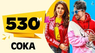 Video COKA : Sukh-E Muzical Doctorz | Alankrita Sahai | Jaani | Arvindr Khaira | Latest Punjabi Song 2019 MP3, 3GP, MP4, WEBM, AVI, FLV Maret 2019