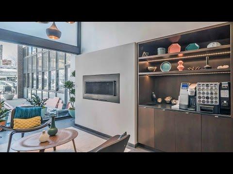 Wish-list-come-true apartments in a prime Lincoln Park location